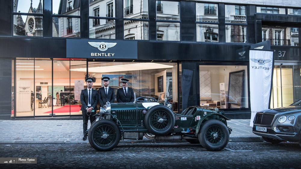 120 ans Mondial de Paris