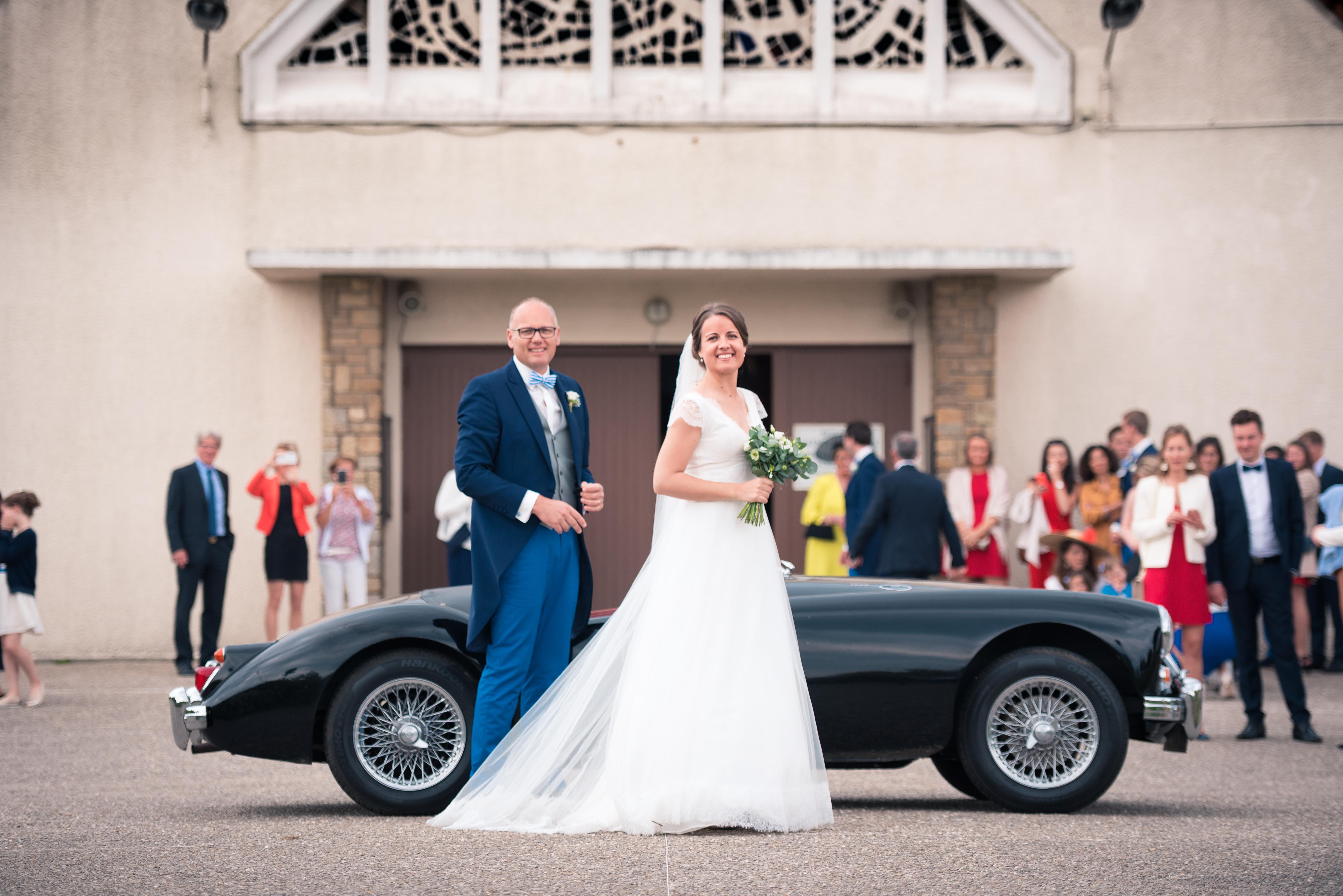 Mariage entre Le Touquet et Hardelot